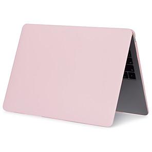 """povoljno MacBook Air 13"""" maske-MacBook Slučaj Jednobojni plastika za MacBook Air 11"""" / MacBook 12''"""