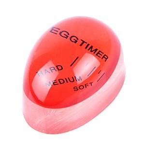 ieftine Ustensile Bucătărie & Gadget-uri-ou perfect de schimbare a culorii timer ouă fierte timer