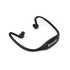 ieftine Căști Sport-LITBest S9 Plus Căști laterale Wireless Cu Microfon Cu controlul volumului Sport & Fitness