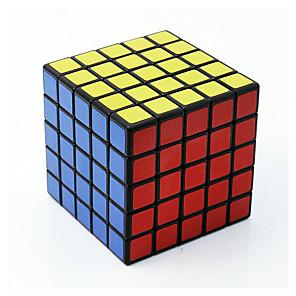 povoljno Muški satovi-1 KOM Magic Cube IQ Cube 7089A 5*5*5 Glatko Brzina Kocka Magične kocke Male kocka Stres i anksioznost reljef Uredske stolne igračke Boy Odrasli Igračke za kućne ljubimce Sve Poklon