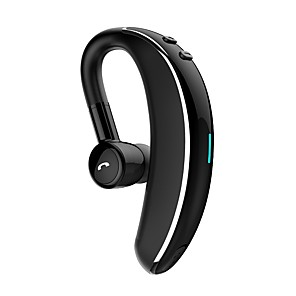 billige USB-gadgeter-LITBest V7 Trådløs Bluetooth 5.0 Med mikrofon EARBUD