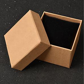economico Orologi uomo-Confezioni per orologi Materiale misto Accessori per orologi 0.03 kg Conveniente