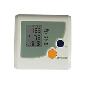 olcso Vérnyomás-CONTEC Vérnyomásmérő CONTEC08D mert Napi Halk