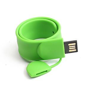 cheap Stacking Blocks-32GB usb flash drive usb disk USB 2.0 PVC (Polyvinylchlorid) irregular Wireless Storage
