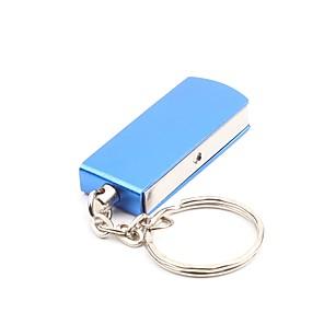 cheap Stacking Blocks-32GB usb flash drive usb disk USB 2.0 Metal irregular Wireless Storage