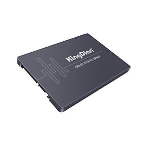 povoljno USB gadgeti-SSD SATA3 2,5-inčni 120g hard disk disk HD hdd tvornica izravno kingdian marke