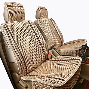 povoljno Muški satovi-Jastučići za sjedenje Sjedeći jastuci Bež / Kava / Black / Red sintetičkih vlakana / Poliesterska tkanina Posao / Zajednički Za Univerzális Sve godine General Motors