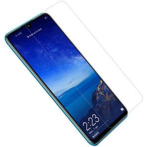 Недорогие Защитные пленки для Samsung-HuaweiScreen ProtectorHuawei P30 Lite HD Защитная пленка для экрана 1 ед. Закаленное стекло