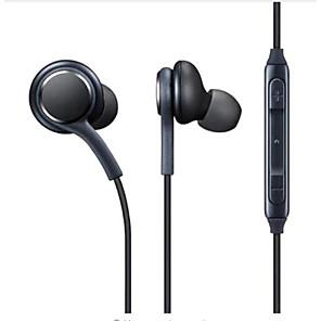 ieftine Aurii cu fir cu fir-litbest s8 bass cu căști în ureche izolarea zgomotului cu cablu telefon mobil super clare cu cască pentru iPhone samsung xiaomi