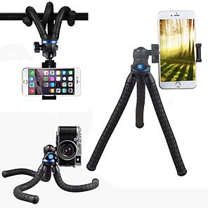ieftine Stick Tripod Selfie-APEXEL Bâț Selfie Bluetooth Extensibil Lungime maxima 30 cm Pentru Universal Android / iOS Παγκόσμιο