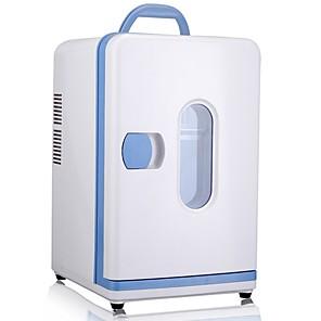 povoljno Maske/futrole za Nokiju-11,5 l automobil hladnjak niska buka / nema miris / niska potrošnja energije / prijenosni hladnjak i toplije