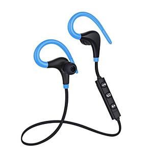 ieftine Căști Sport-LITBest Căști laterale Wireless Sport & Fitness Bluetooth 4.1 Stereo