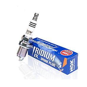 ieftine Gadget-uri & Piese Auto-ngk iridium ix bujie bkr6eix-11 4272 4pcs