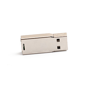 litbest 64gb usb flash-stasjoner usb 2.0 kreative for datamaskinen