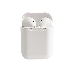 ieftine Organizatoare Birou-i11 tws bluetooth 5.0 căști fără fir căști mini earbuds i7s cu microfon pentru iphone x 7 8 samsung s6 s8 xiaomi huawei lg