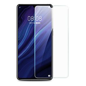 ieftine Lumini LED de Scenă-HuaweiScreen ProtectorHuawei P20 High Definition (HD) Ecran Protecție Întreg 1 piesă Sticlă securizată