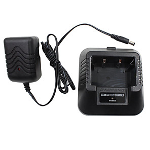 ieftine Walkie Talkies-cabluri de alimentare walkie talkie 5 w handheld pentru baofeng