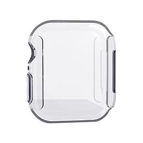 povoljno Apple Watch remeni-Θήκη Za Apple Apple Watch Series 4 PU Apple