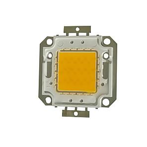 ieftine LED-uri-30w de înaltă luminoase LED-uri chip 32-34v pentru diy lumina de inundații