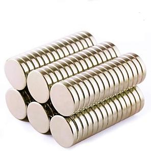 ieftine Jucării cu Magnet-80 pcs Jucării Magnet Super Strong pământuri rare magneți Magnetic Etichetă magnetică Mini Jucarii Cadou