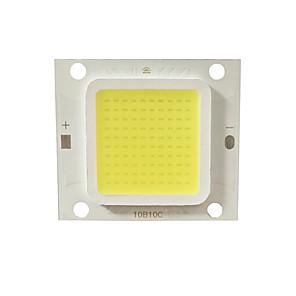 ieftine LED-uri-1pc de înaltă putere real 50w LED lampă cip lampă pentru diy inundații lumina reflectoarelor 30-34v