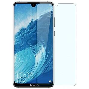 povoljno Zaštitne folije za Huawei-5pcs hd kaljeno staklo zaslon zaštitnik film za huawei čast 8x max / p30 / p30 lite / p30 pro \ t