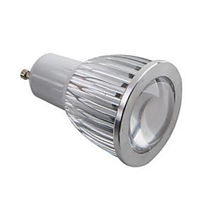 ieftine Spoturi LED-1 buc 7 W Spoturi LED 310-410 lm GU10 1 LED-uri de margele Alb Cald Alb Rece 85-265 V