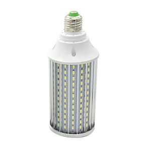 ieftine Proiectoare LED-1pc 80w led iluminat din aliaj de aluminiu bec de porumb evidențiază mobilier eficient din punct de vedere energetic fără bliț e27 alb cald alb 220 v