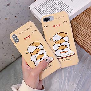 Недорогие Универсальные чехлы и сумочки-чехол для яблока покрасил серию корейского стека телефон с рисунком медведя