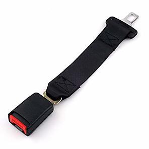 ieftine Gadget Baie-centura de prelungire automata centura de siguranta centura de siguranta extensie prelungire catarama centura de siguranta prelungitor