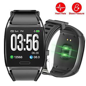 ieftine Audio & Video-v2 inteligente banda de inima rata de monitorizare fitness tracker smartband ip67 brățară sport impermeabil pentru Android iOS