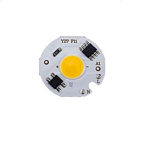 ieftine LED-uri-condus 3w 5w 7w 9w cub lampă cip 220v inteligente ic nu este nevoie de conducător auto led bec pentru inundații lumina reflectoarelor diy iluminat rece alb cald alb