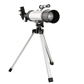 ieftine Microscop & Endoscop-90x telescop monocular profesional astronomic telescop telescopic portabil astronomic refractor