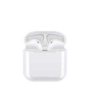 ieftine Genți Bicicletă-i9s tws wireless bluetooth căști stereo earbud căști cu microfon caseta de încărcare pentru toate telefoanele inteligente