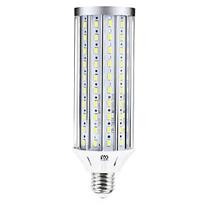 ieftine LED-uri-ywxlight e27 / 26 45w 4500 lumeni echivalent cu 450 bec necomodabil cu porumb led 100-277v lampă stradală fabrică de garaj