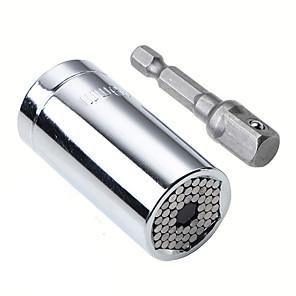 ieftine Invertor de Curent-7-19mm universal reglabil cu clichet cheie cu cheie cheie set cheie cheia multifuncțională set de instrumente de mână