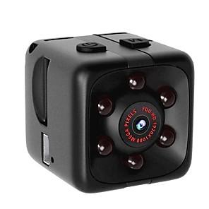 ieftine CCTV Cameras-1080p mini-color de înaltă definiție infraroșu noapte de viziune camera sm2740-1102