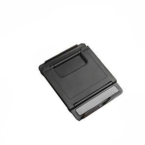 ieftine Convertor de Voltaj-portabil reglabil pliante de birou suport de masă suport pentru telefon mobil tablet pc