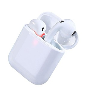 povoljno Pravi bežični uš-z-yeuy i13 tws slušalice za iphone samsung xiaomi bežični bluetooth 5.0 slušalice i10 i11 i12 i9s tws za sve pametne telefone