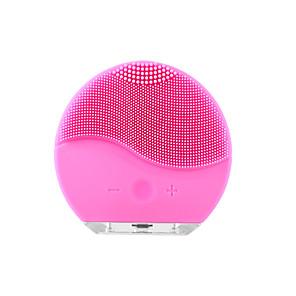 ieftine Dispozitiv de îngrijire a feței-Facial Cleansing pentru Femei / Zilnic Dame / Comfortabil / Uşor de Folosit 12 V Întinerirea pielii / Curățare / Comfortabil