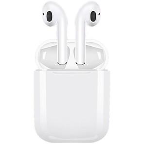 povoljno Pametni satovi-i9s tws pametne bežične Bluetooth slušalice