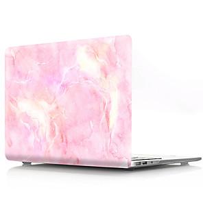 povoljno USB gadgeti-pvc tvrdi poklopac za Macbook 11/12/13/15 inča zaštitna kutija maglica