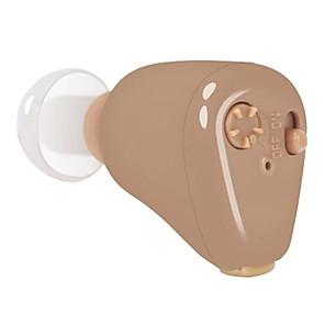 povoljno Zidni ukrasi-JECPP Uho K88 za Muškarci i žene / Dnevno Mini Style / Quick Charging / Aktivira se na zvuk / Svjetlo i praktično