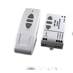 ieftine Sănătate Călătorie-Switch inteligent JW-T02 pentru Zilnic / Sufragerie / Exterior Controlat de la distanță / Ușor de Instalat La distanță Wireless 220 V