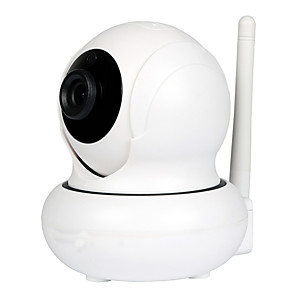 ieftine Camere IP-wanscam k21 2mp 1080p hd 3.6mm wireless baby baby monitor IP camera interior 3x zoom onvif night vision p2p h.264 suport 64 GB