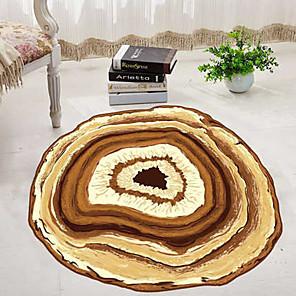 ieftine Covorașe-Dongguan pho_06sa Nordic simplu inelar rotund podea rotundă sufragerie masă de ceai dormitor covor de studiu [Comandă reînnoire livrare]
