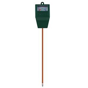 ieftine Testere & Detectoare-rz factor de umiditate a solului detector de umiditate digital pH metru umiditate sol monitor higrometru grădinărit plante lignt lumina soarelui tester
