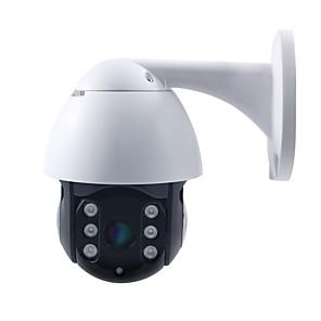 levne IP kamery-J-19HS 20 mp IP kamery Outdoor Podpěra, podpora 128 GB