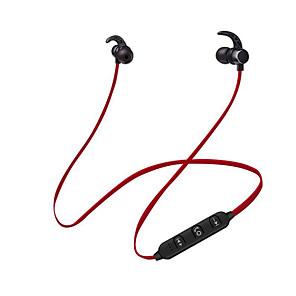 ieftine Imbracaminte & Accesorii Căței-cea mai slabă s09 bandă de sport pentru căști de fitness fără fir earbud bluetooth 5.0 stereo