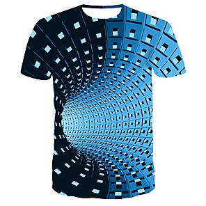 KR//924 Mens Navy Blue Premium Long Sleeve Polo Shirt Top